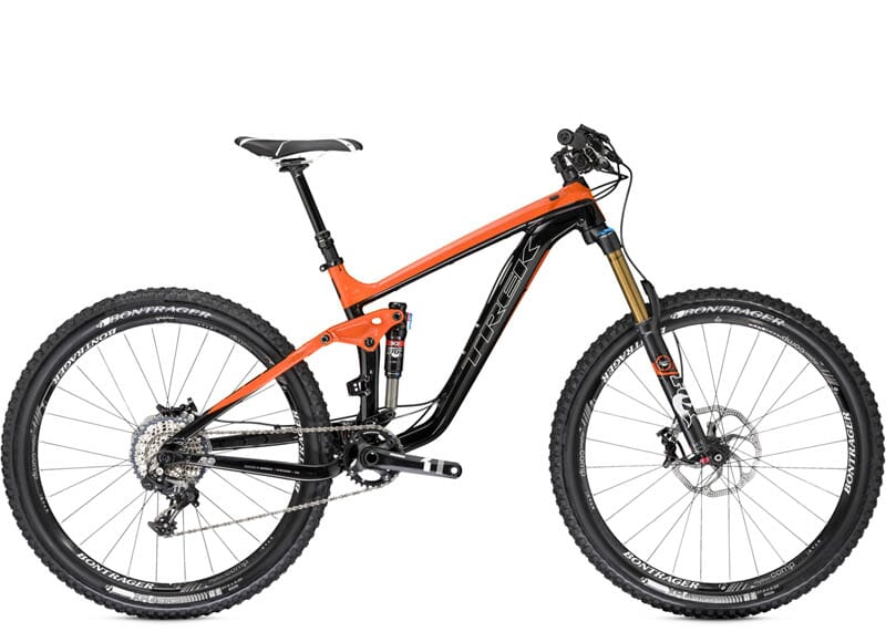 Trek-slash-9-650b kopi.jpg