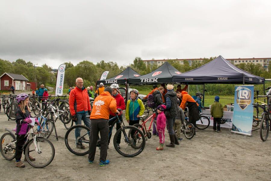 sykkelheltfestivalen1.jpg