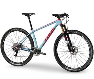 Trek_Superfly_9_9_SL_XTR_mr.jpg