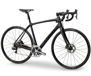 Trek_Domane_6_9_Disc_Di2_Compact_mr.jpg
