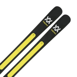 Volkl Confession Jr 18/19 Alpinski Junior