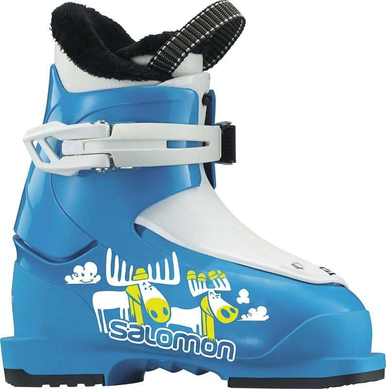 Sko Tromsø Ski & Sykkel AS