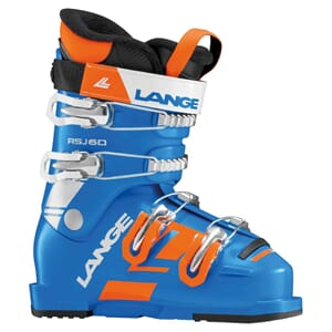 Lange RSJ 60 18/19 Alpinsko Junior