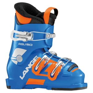 Lange RSJ 50 18/19 Alpinsko Junior