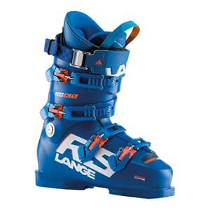 Lange RS 130 Wide 19/20 Alpinsko