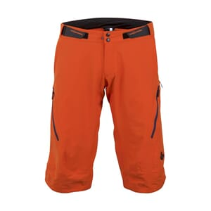 Sweet Protection Hunter Enduro Cody Orange sykkelshorts