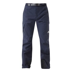 Mountain Equipment Epic Pant Toppturbukse Cosmos