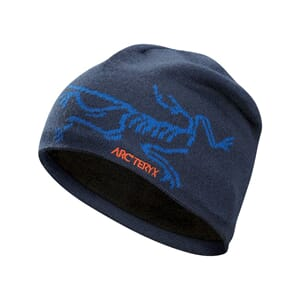 Arcteryx Bird Head Toque Tui/Stellar