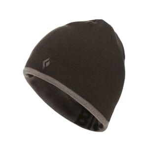 Black Diamond Brand Beanie Granite/Smoke