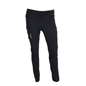 Swix Dynamic Pant Womens Black