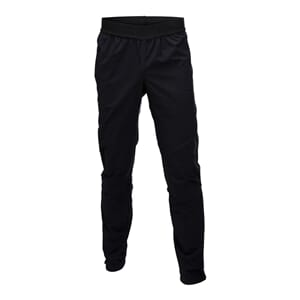Swix Star Xc Pants Mens Black