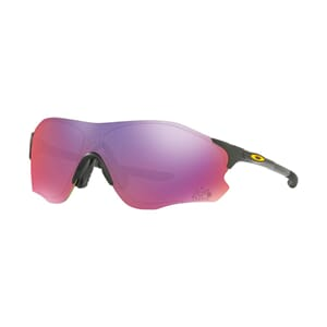 Oakley Evzero Path Carbon TDF 2018 m/Prizm Road