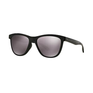 Oakley Moonlighter Polished Black m/Prizm Daily Polarized