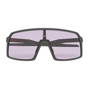 Oakley Sutro Matte Dark Grey m/Prizm Low Light