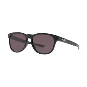 Oakley Stringer Matte Black m/Prizm Grey