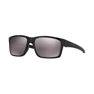 Oakley Mainlink Polished Black m/Prizm Daily Polarized