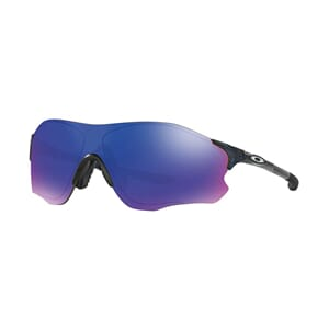 Oakley Evzero Path Planet X m/Positive Red Iridium