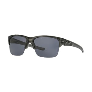 Oakley Thinlink Gray Smoke m/Gray
