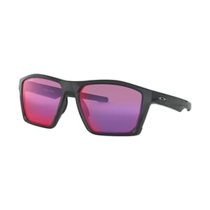 Oakley Targetline Carbon m/Prizm Road