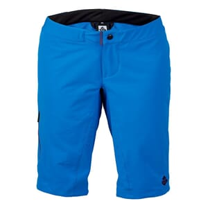 Sweet Protection Gasolina Shorts Wmns Flash Blue