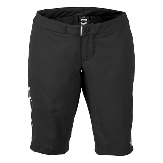 Sweet Protection Gasolina Shorts Wmns True Black