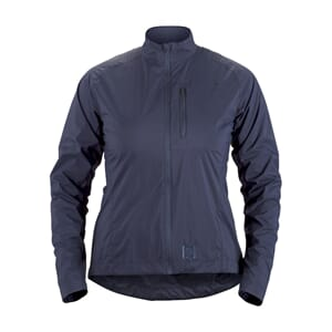 Sweet Protection Air Jacket Wmns Midnight Blue sykkeljakke