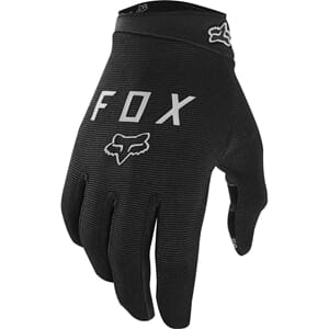 Fox Ranger Glove Black