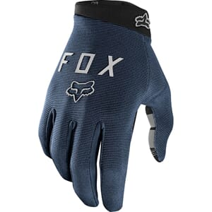Fox Ranger Glove Midnight
