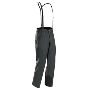 Arc'teryx Procline FL Pants Men's Graphite