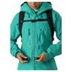 Arcteryx Alpha Ar Jacket Womens_5_Web