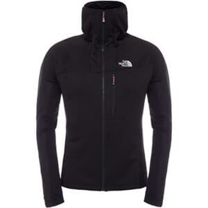 The North Face Super Flux Hoodie Men´s Tnf Black 15/16
