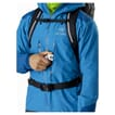 Arcteryx Alpha Ar Jacket Mens_5_Web
