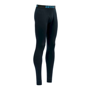 Devold Expedition Man Long Johns W/Fly Ink