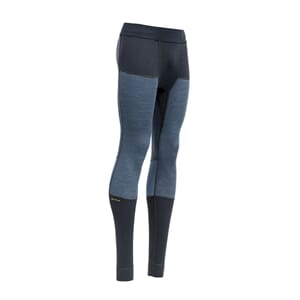 Devold Tuvegga Sport Air Man Long Johns Night