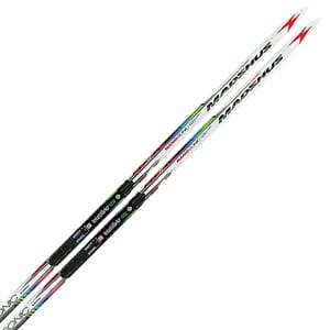 Madshus Nanosonic Carbon Classic IntelliGrip 17/18 Felleski