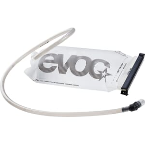Evoc Hydration Bladder 3L