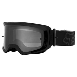 Fox Main Stray Goggle Sort