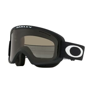 Oakley O Frame 2.0 XM Matte Black m/Dark Grey