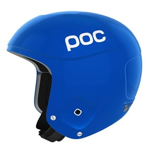 Poc Skull Orbic X 15/16 Krypton Blue, Alpinhjelm