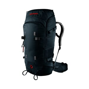 Mammut Spindrift Guide 42L Sekk Chill
