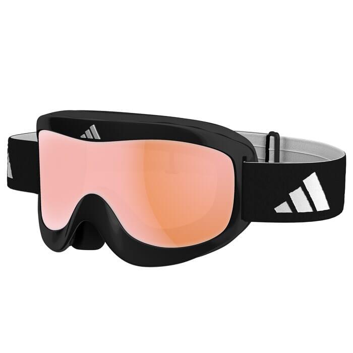 Adidas Pinner skibriller Tromsø Ski & Sykkel AS