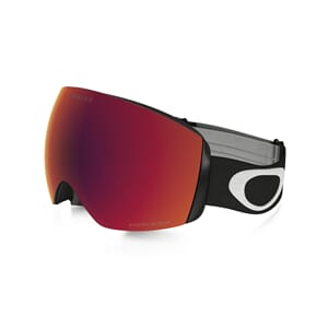 Oakley Flight Deck Xm Matte Black m/Prizm Torch Iridium
