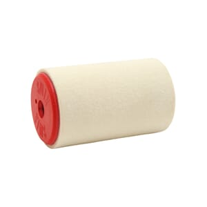 Swix Roto fleece hard, 100mm (T18FC)