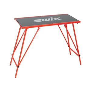 Swix Waxing Table 96X45cm (T754)