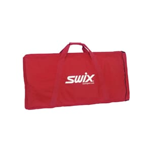 Swix T754B Bag For T754 Waxing Table