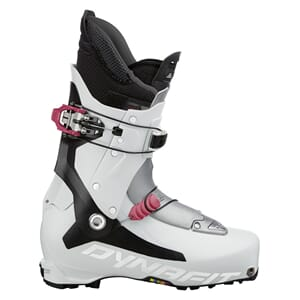 Dynafit TLT7 Expedition Women CL 16/17 Topptursko dame