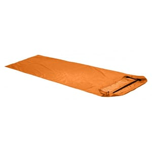 Ortovox Bivy Single Shocking Orange