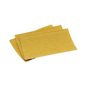 Swix Spare Sandpaper For T11 [T11SP]