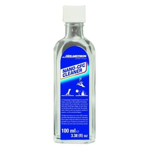 Holmenkol Nano CFC Cleaner 100ml