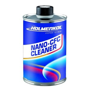 Holmenkol Nano CFC Cleaner 500ml